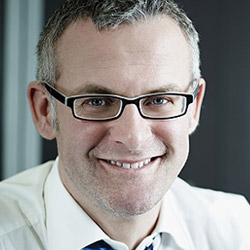 Mark Anderson